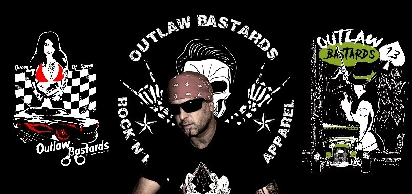 slide /fotky66009/slider/Outlaw_Bastards_Rob_22.jpg